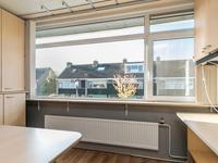 Wilgenhof 17 in Krimpen Aan Den IJssel 2922 EZ