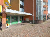 Van Egmondplein 16 in Wijk Bij Duurstede 3961 CZ