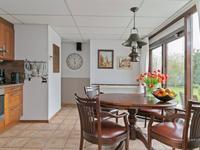 Gladiolenlaan 28 in Rozenburg 3181 CC