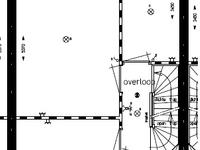 Stevenspad 2 C in Druten 6651 AJ