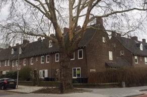 Dr. Jaegersstraat 2 in Heerlen 6417 CK