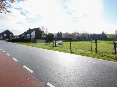 Pastoor Lemmensstraat in Tegelen 5931 JZ