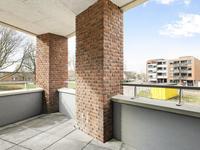 J.G. Sandbrinkstraat 98 in Veenendaal 3901 EZ