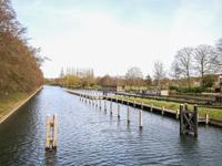 Nilantsweg 73 in Zwolle 8041 AR