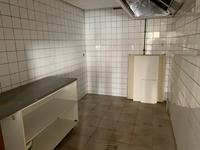 Breewaterstraat 8 - 8 A in Den Helder 1781 GT