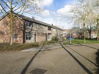 Hoeffweg 2 in Goirle 5051 VL