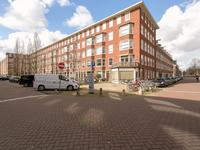 Jan Haringstraat 1 A1 in Amsterdam 1056 XE