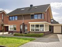 Ruisvoorn 32 in Tiel 4007 NH