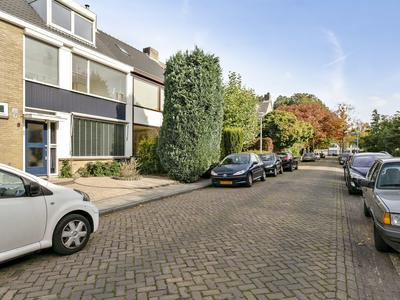 Romuluslaan 6 in Eindhoven 5631 JW