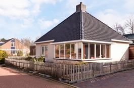 Tromp Meestersstraat 4 in Zuidbroek 9636 EP