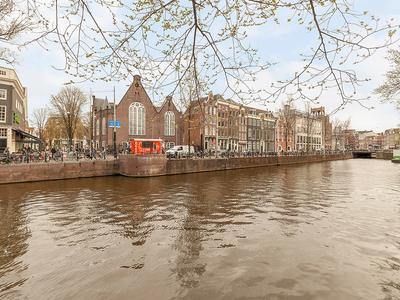 Beulingstraat 4 F in Amsterdam 1017 BA