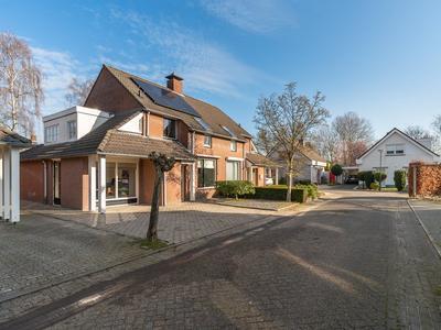 De Voerman 30 in Sint-Michielsgestel 5272 RJ