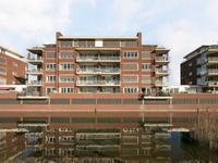 Wesdijkleede 44 in Barendrecht 2991 WX