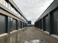 Business Park Drunen in Drunen 5151 RW