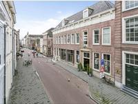 Verwersstraat 29 in 'S-Hertogenbosch 5211 HT