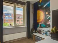 W.G. Van De Hulstsingel 37 in Berkel En Rodenrijs 2652 GL