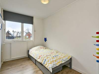 Merelstraat 15 in Vaassen 8172 GC