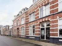 Adastraat 24 in Almelo 7607 HB