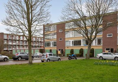 Van Collemstraat 38 1 in Haarlem 2024 JZ