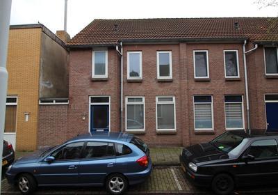 Dijkstraat 40 in Terneuzen 4531 CP