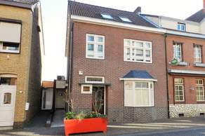 Marktstraat 10 in Simpelveld 6369 AG