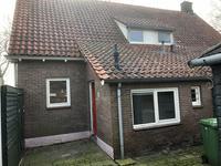 Hoogeveenseweg 20 in Balkbrug 7707 CH