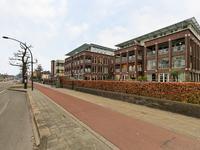 Hengelosestraat 98 2 in Enschede 7514 AK