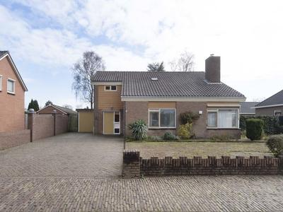 Hoefstraat 9 A in Heesch 5384 PS