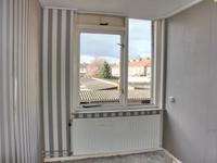 Van 'T Hoffstraat 40 in Etten-Leur 4871 WD