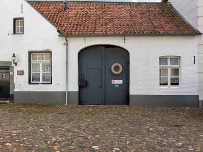 Hofstraat 5 in Thorn 6017 AK