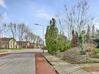 Vogelwijk 18 in Heerenveen 8446 KE