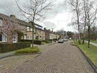 Parallelweg 4 in Oirschot 5688 EH