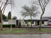 Edisonstraat 25 in Wijchen 6604 BT