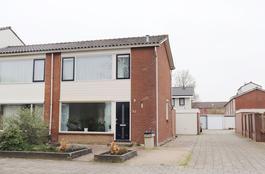 Beekmanstraat 42 in Kampen 8265 ZR