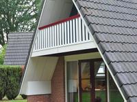 Breukinkweg 3 17 in Winterswijk Miste 7109 BX