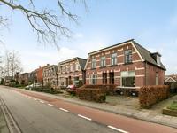 Dennenbosweg 207 in Hengelo 7556 CG