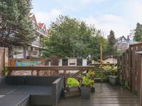Schielaan 62 B in Rotterdam 3043 HE