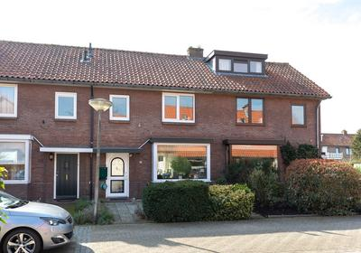 Prinses Beatrixstraat 28 in Loosdrecht 1231 XR