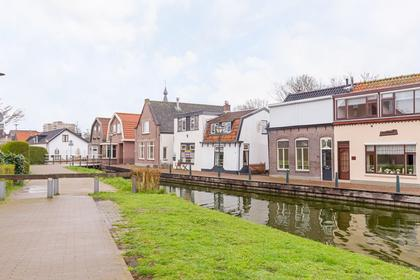 Leidsewallen 58 in Zoetermeer 2712 BX