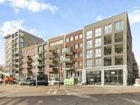 J.G. Sandbrinkstraat 96 in Veenendaal 3901 EZ