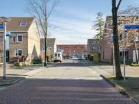 De Weteringsbrugmolen 114 in Amstelveen 1188 HC
