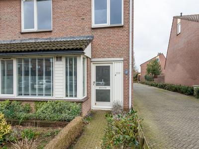 Hoogmeer 1929 in Wijchen 6605 CL