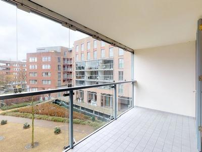 Bellefroidlunet 7 C in Maastricht 6221 KS