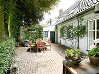 Driekoningenplein 9 in 'S-Hertogenbosch 5221 BS