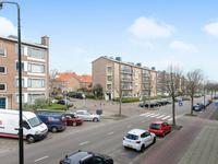 Bruijnings Ingenhoeslaan 158 in Voorburg 2273 KV