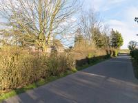 Bakenweg 1 in Oostvoorne 3233 XA