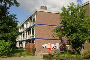 Anna Van Burenlaan 168 in Ede 6713 NP