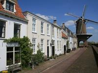 Bouwnummer 21 in Wijk Bij Duurstede 3961 VZ
