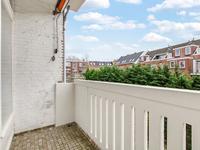 Gordelweg 26 B in Rotterdam 3036 AB