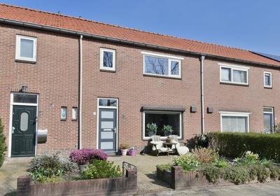 Laanstraat 83 in Soest 3762 KC